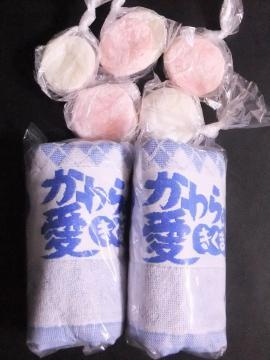 菊間祭り10