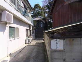 浅海大師堂6
