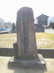 瀬戸内倉敷マーチ4