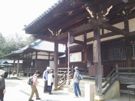 瀬戸内倉敷マーチ5