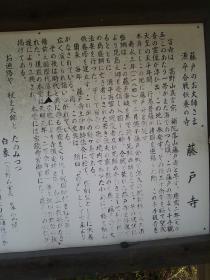 瀬戸内倉敷マーチ6