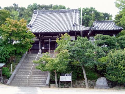 瀬戸内倉敷マーチ11