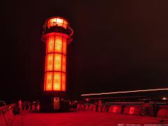 高松灯台3
