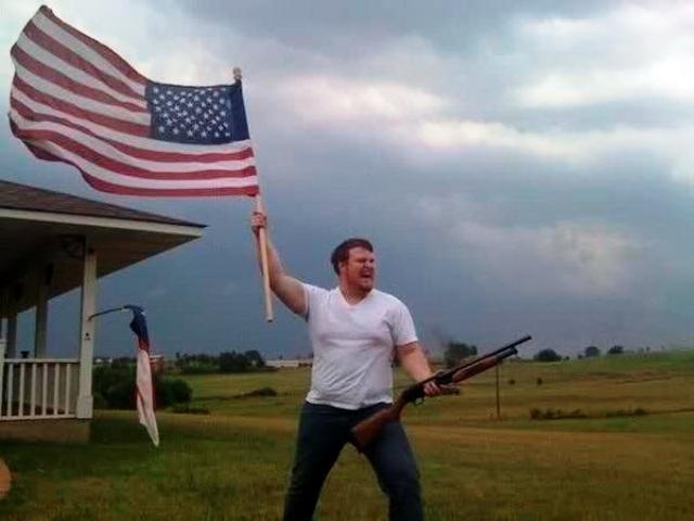 hurricane-america-sundy.jpg