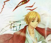 natsume5-2