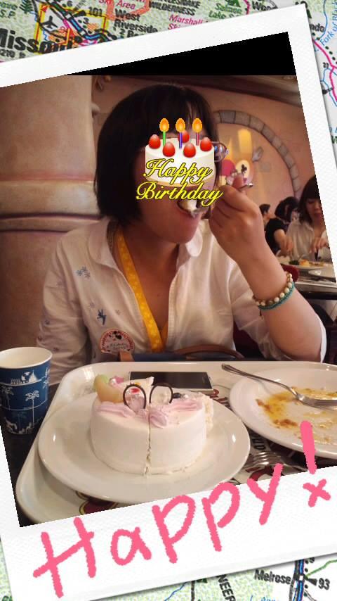 20thbirthday.jpg