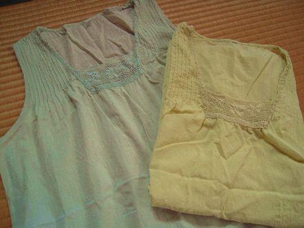 muji summre blouse 20120923s