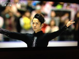 daisuke takahashi 20131108_04s