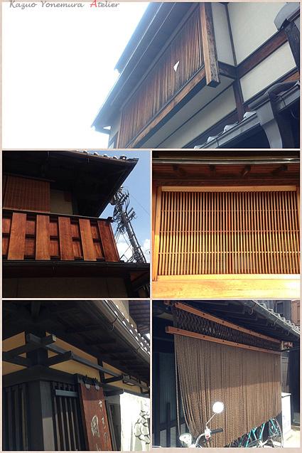 京都01写真