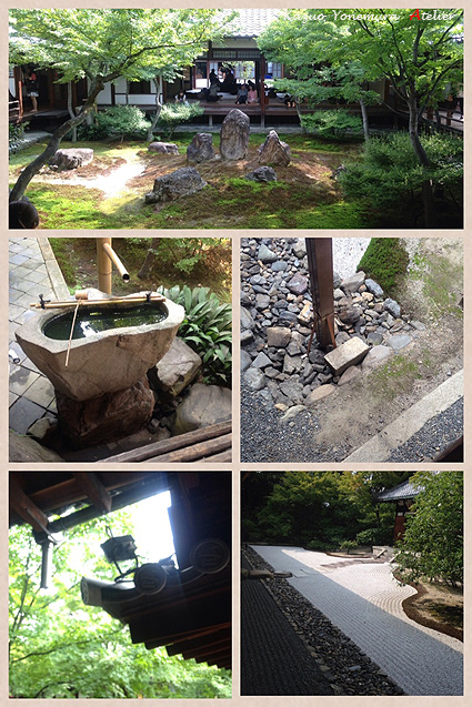 京都02写真
