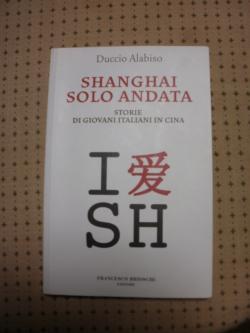 il+libro+di+duccio_convert_20120922214643.jpg