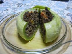 zucchini+rotondi_convert_20120828112800.jpg