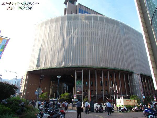 3858神戸国際会館120727