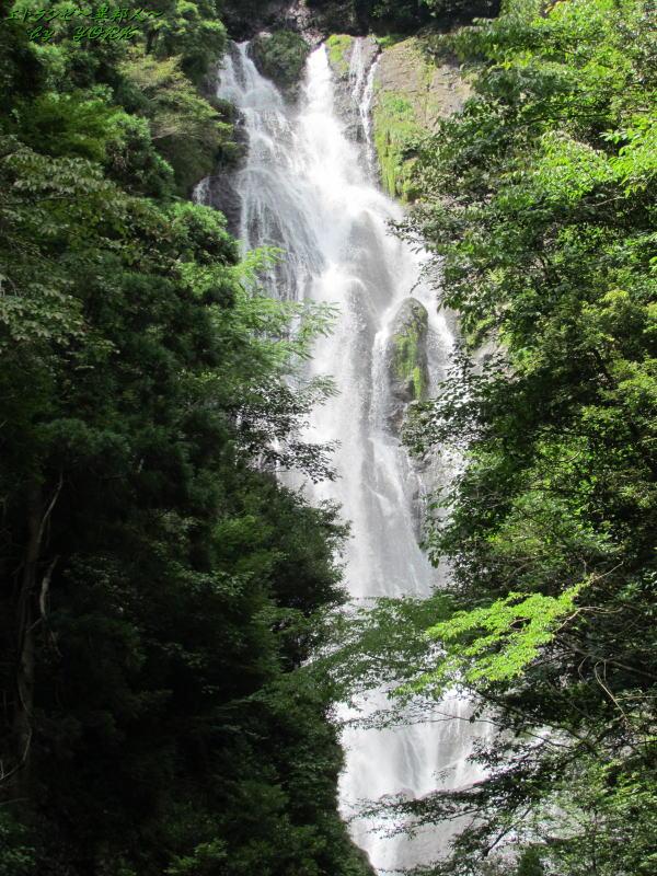 4423神庭の滝120819