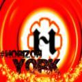 York★