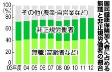 2014112300004_2.jpg