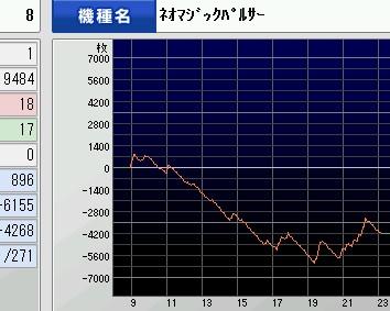 2012y10m12d_210353997.jpg