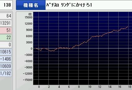 2012y10m24d_175544603.jpg