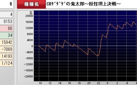 2012y10m30d_195653280.jpg