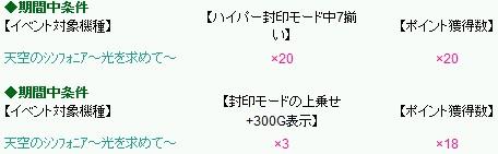 2013y01m08d_230149615.jpg