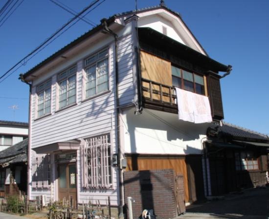 IMG_5077s氏江商店