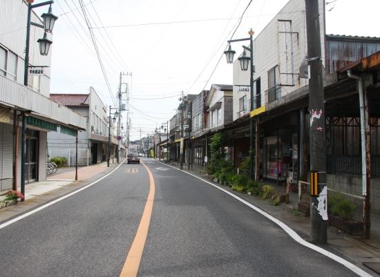 edosaki02_20120630200551.jpg