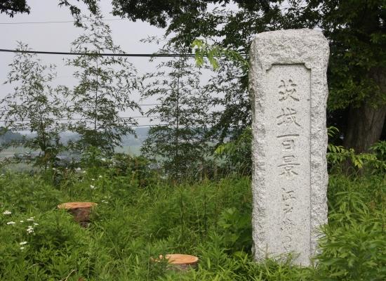 edosaki03.jpg