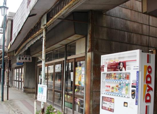 edosaki05_20120630200550.jpg