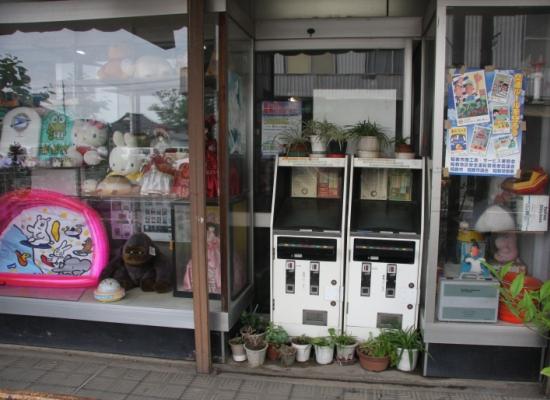 edosaki06_20120630200550.jpg