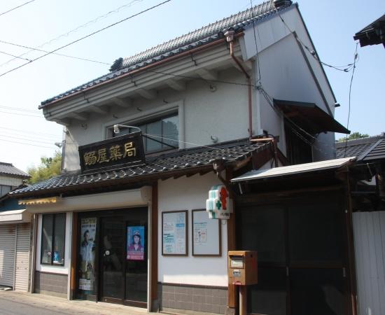 edosaki09.jpg