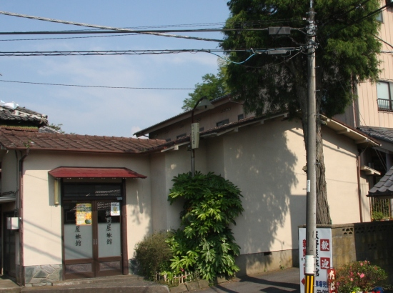 edosaki14.jpg