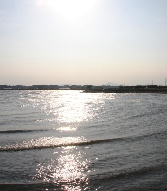 hohoemi01_20120529183448.jpg