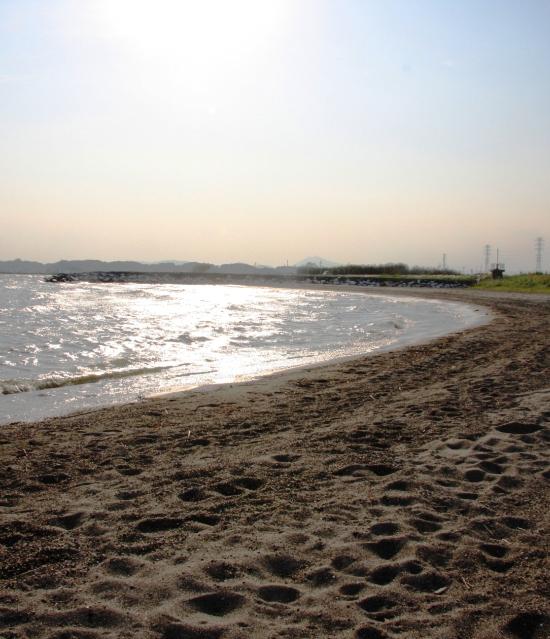 hohoemi02_20120529183448.jpg