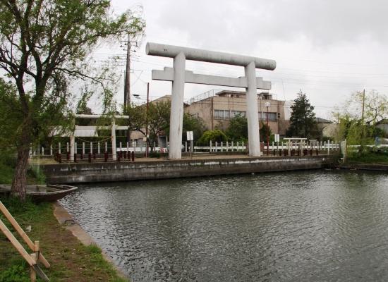 ikisu33.jpg