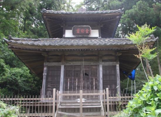 jiunji02.jpg