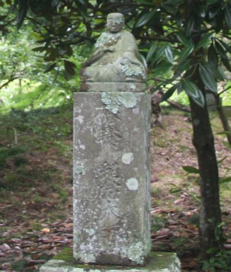 manganji11.jpg