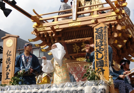 matsuri32.jpg