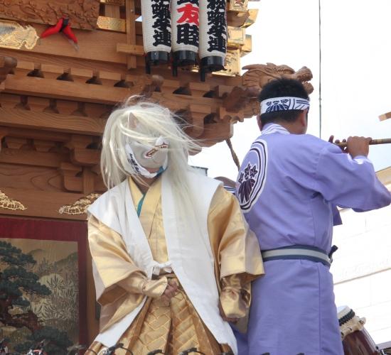 matsuri33.jpg