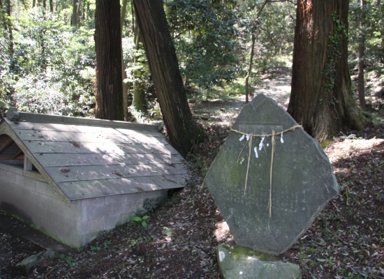 murakami03_20120610093533.jpg