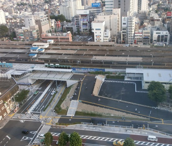 nakano02.jpg
