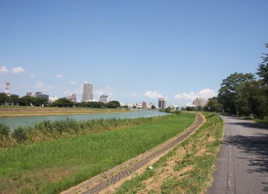 sakuragawa02.jpg