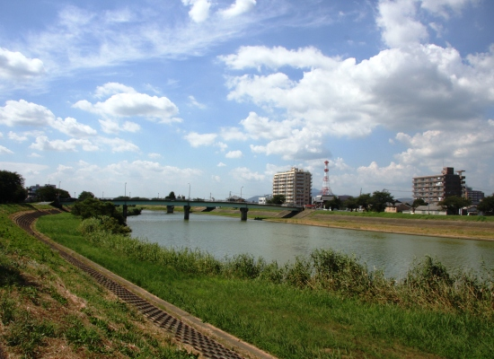 sakuragawa03.jpg