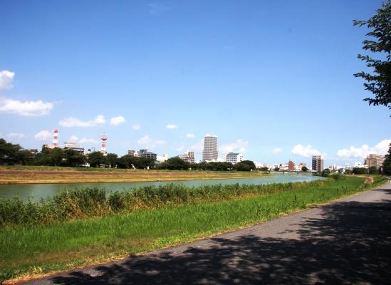 sakuragawa05.jpg