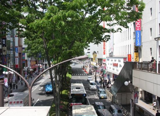 tachikawa05.jpg