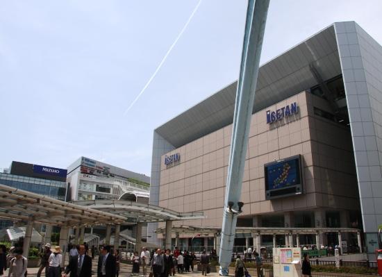 tachikawa06.jpg