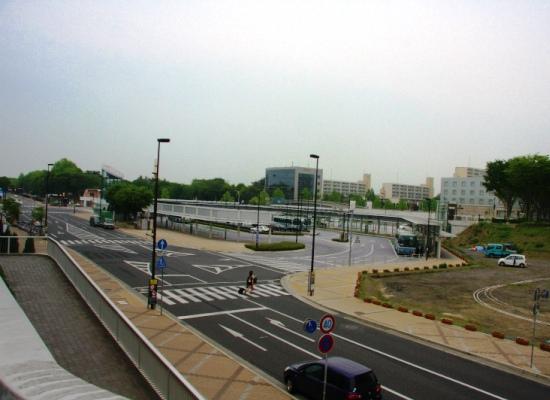 tsukuba02_20120511202116.jpg
