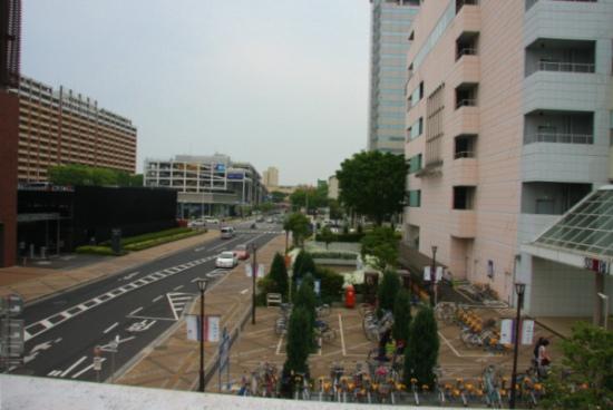 tsukuba03_20120511202115.jpg