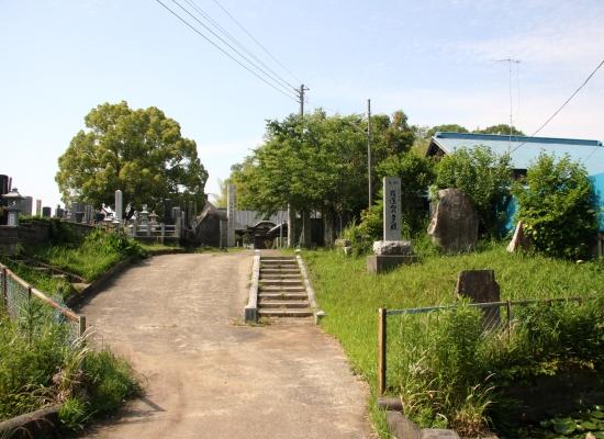 zuishouin06.jpg