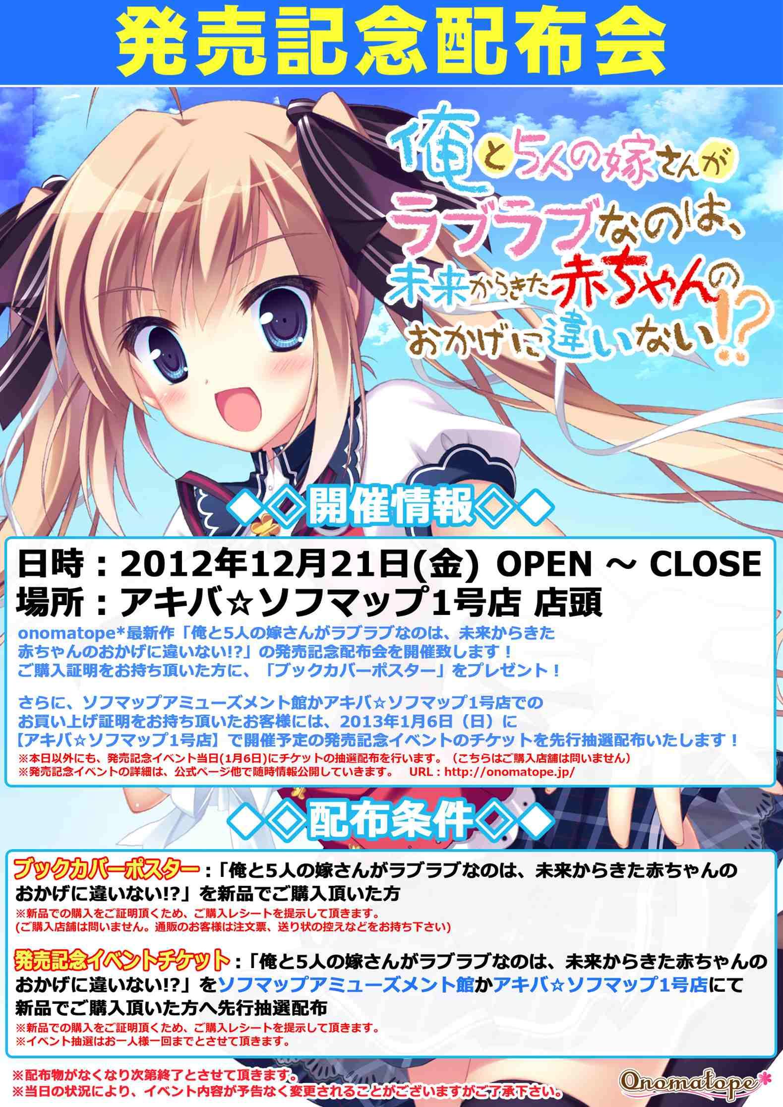 1221_akibasof_R.jpg