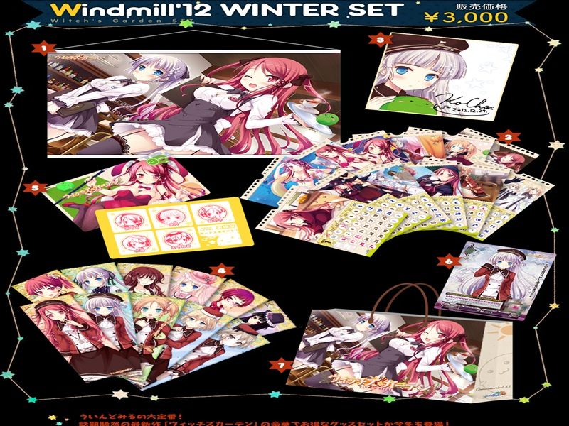 item_01_R.jpg